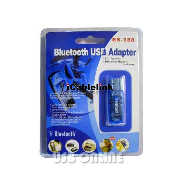 ES-388 Bluetooth USB adapter,Hdmi Media Player & Android TV BOX